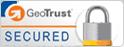 点击验证 - 本网站选择GeoTrust SSL实现安全的电子商务和保密通讯。